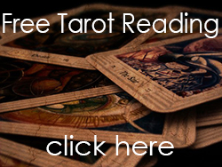 Free Tarot Reading – Free Tarot Reading